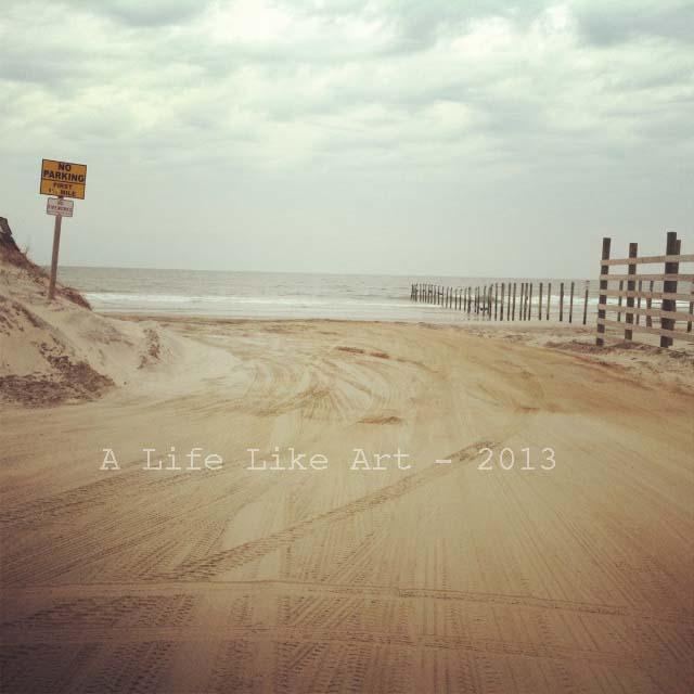 beach.2