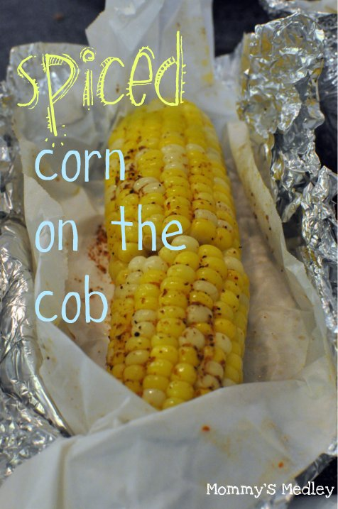 Yellow Sinking Imitation Sweetcorn 6 Packets of 10 Flavoured
