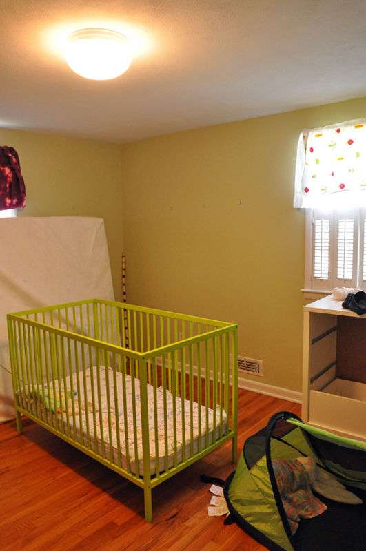 before.baby.room