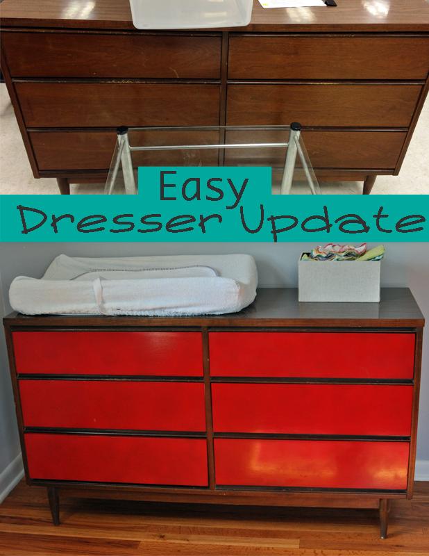 easy.dresser.update