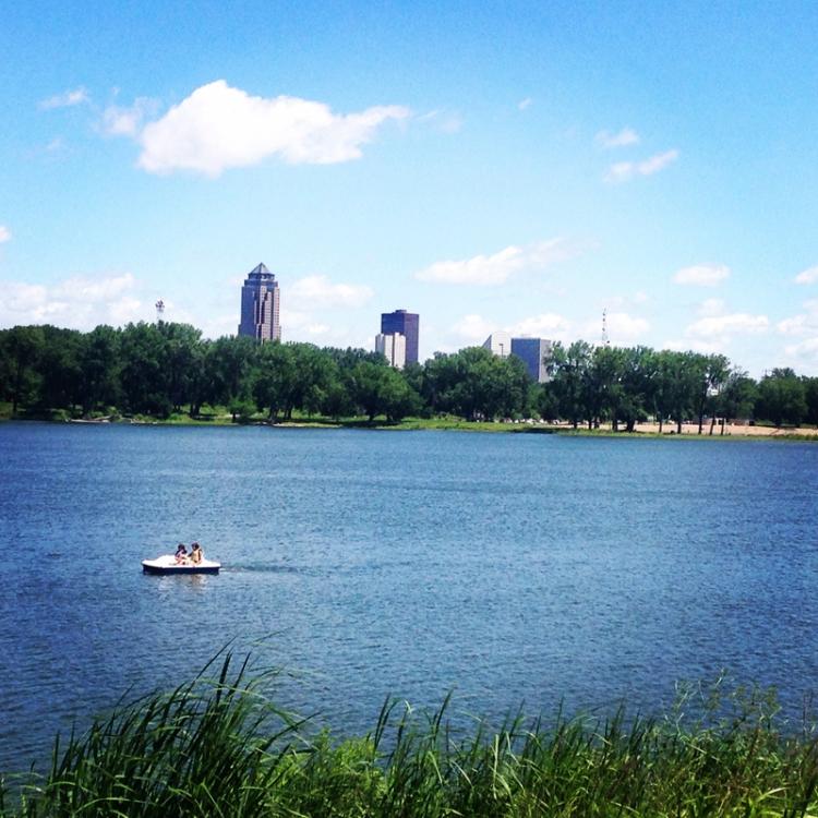 grays.lake