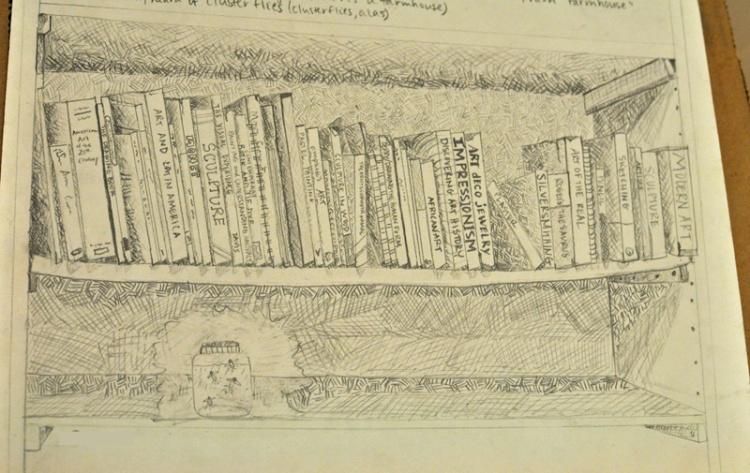 book.shelf