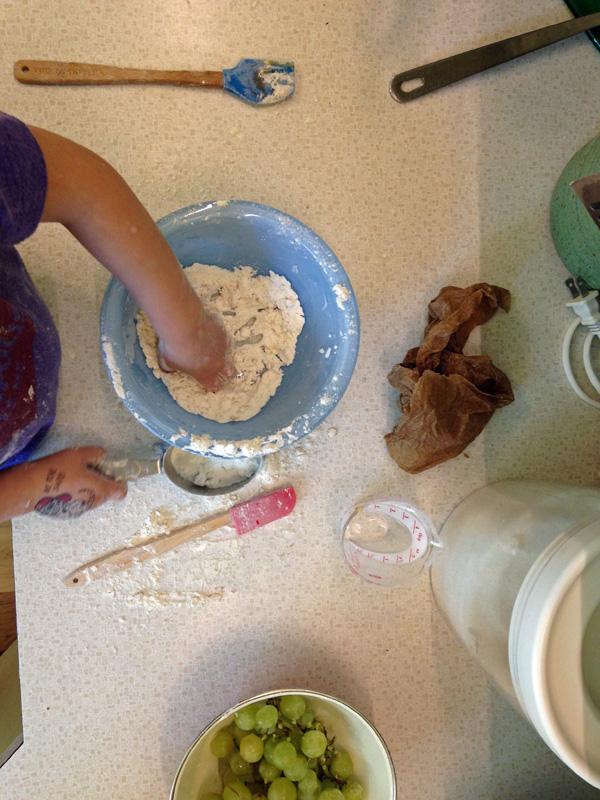 kitchen.helper