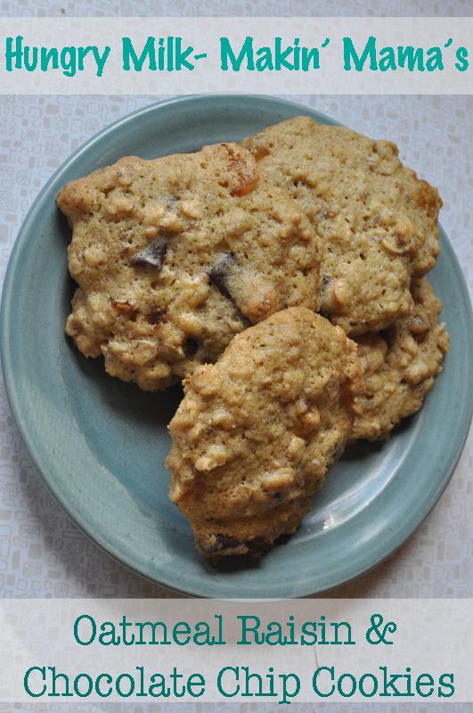 milk.cookies