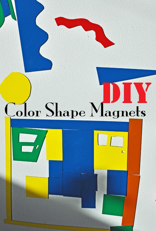 magnet.shapes