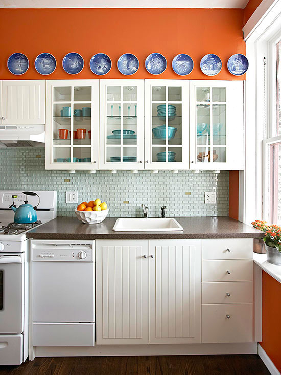 orange.kitchen