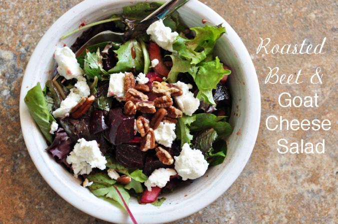 beet.salad