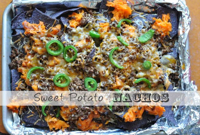sweetpotatonachos