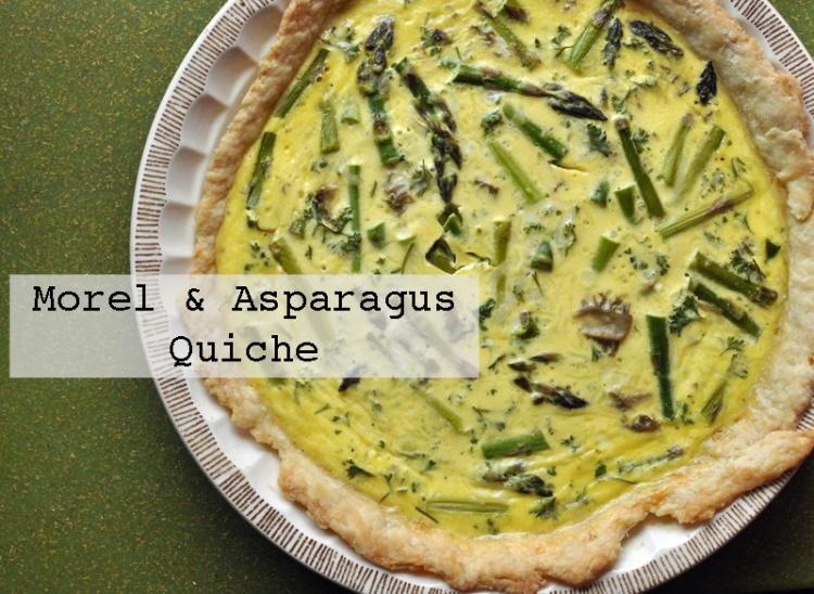 morel.quiche