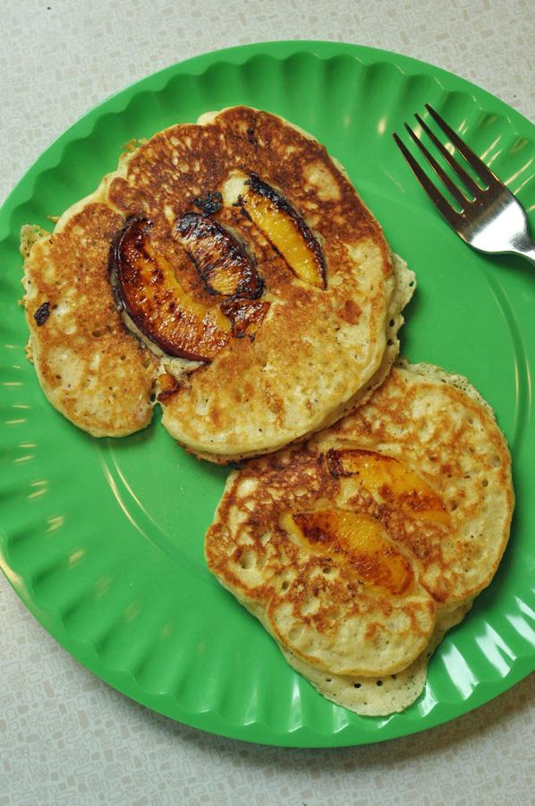 pancakes.small
