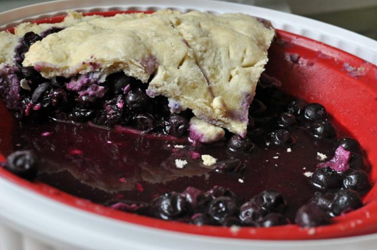 blueberry.pie