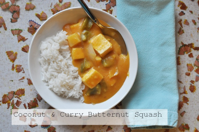 curry.dish