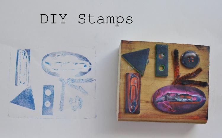 diy.block.stamp