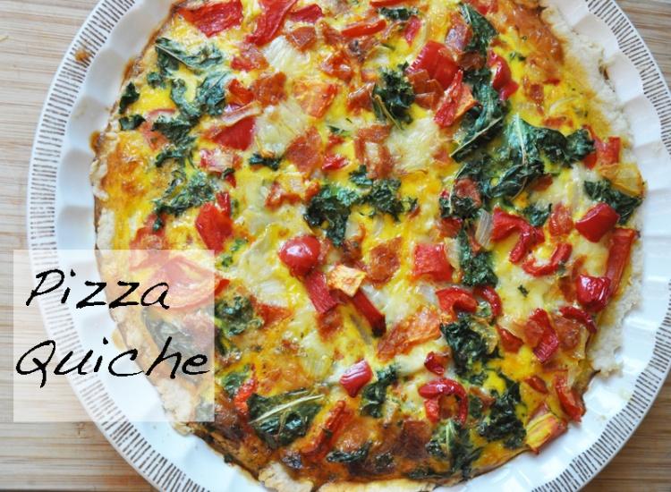 pizza.quiche