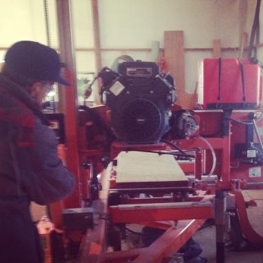 saw.mill2