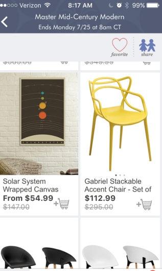 yellow.chair.idea
